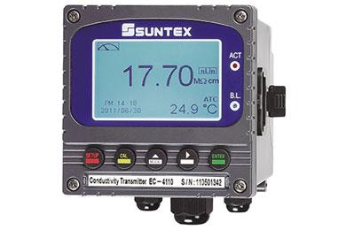 EC-4110电导率