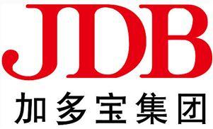 2017年9月3日加多宝向上海志荣采购一批SUNTEX上泰405-60-SC电极