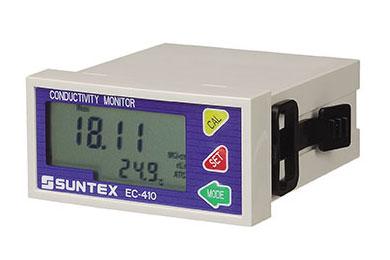 上泰(SUNTEX)EC-410电导率产
