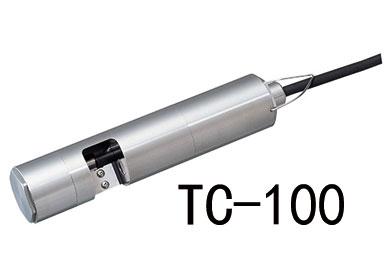 上泰TC-100/TC-500/TC-3000在线